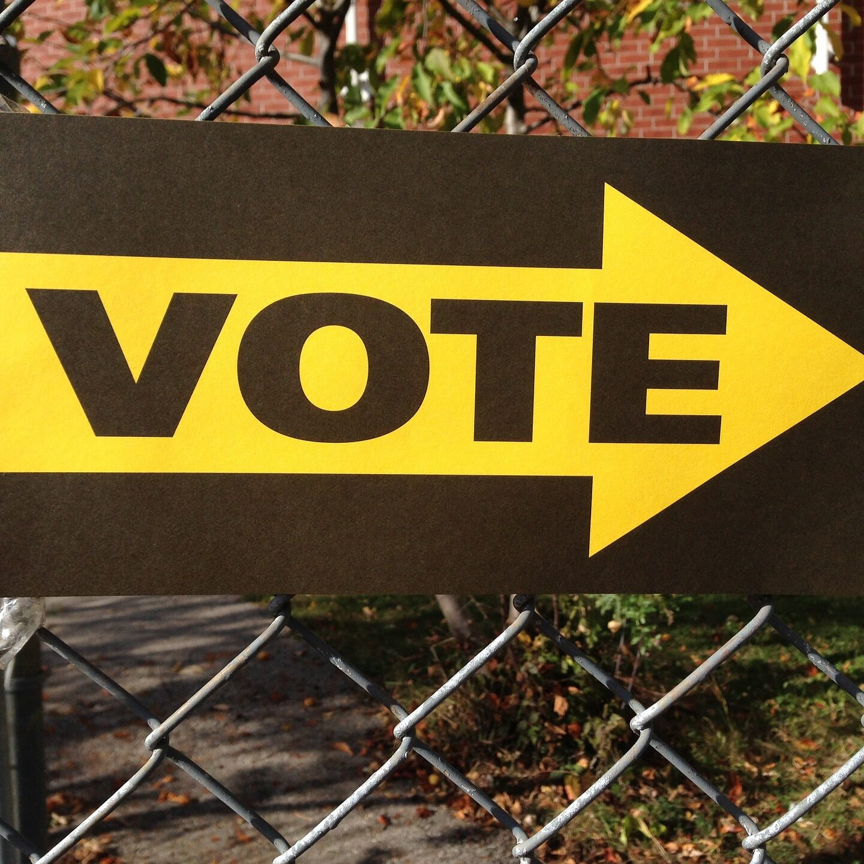vote-661888_1920